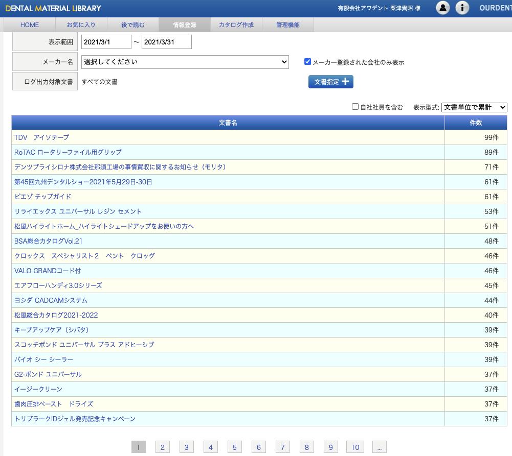 スクリーンショット 2021-04-01 19.01.56