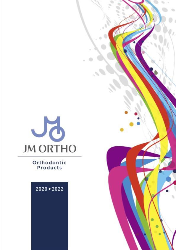 2 JMOrtho 総合カタログ