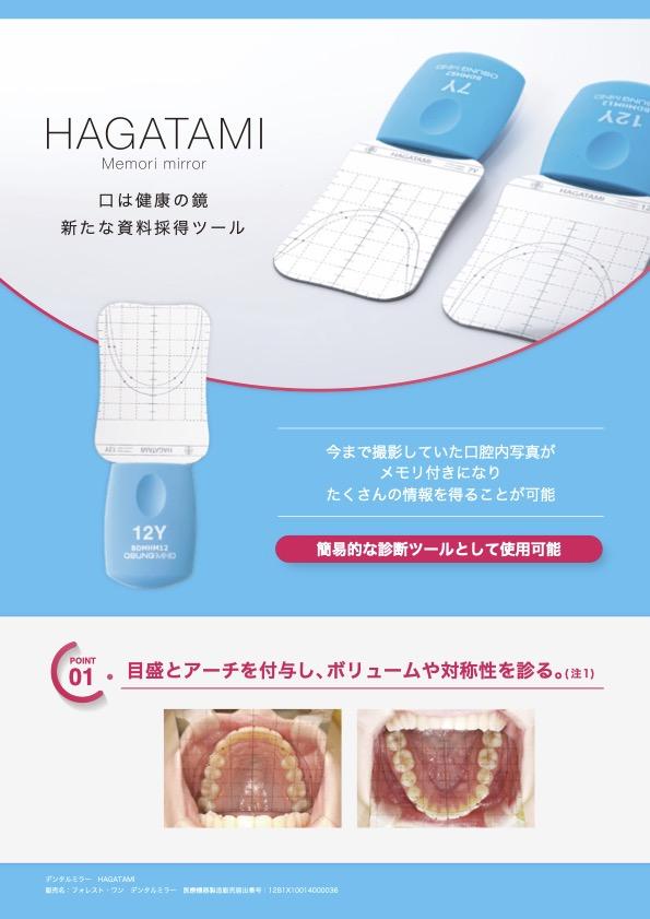 catalogue_hagatami